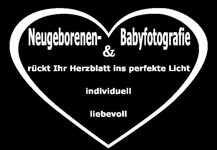 Herzlogo
